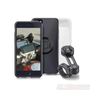 spconnect-moto-kit-smartphone