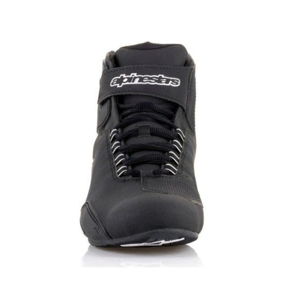 botas-alpinestars-sektor-waterproof-negras