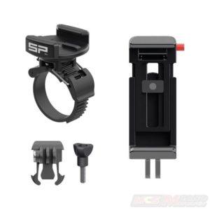 spconnect-soporte-universal-phone-mount-set