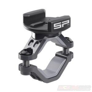 spconnect-soporte-aluminium-bike-mount