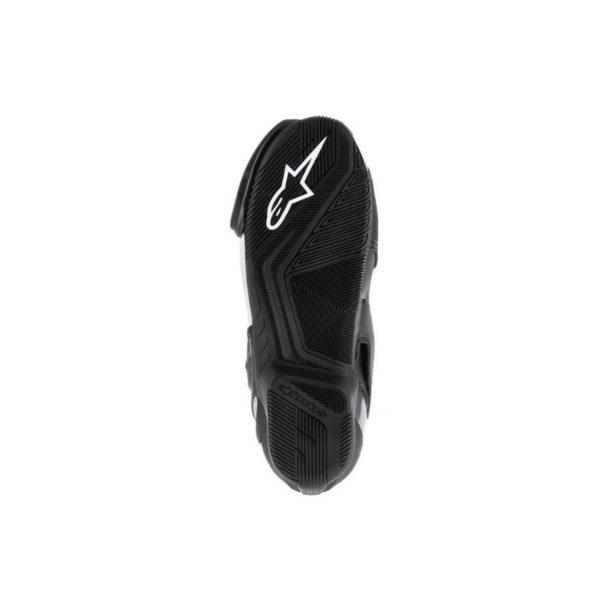 botas-alpinestars-smx-6-v2-negro