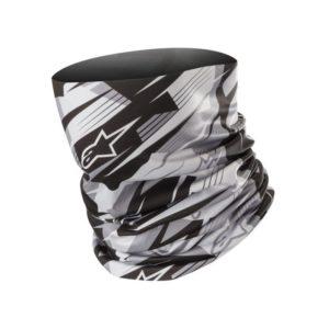 braga-alpinestars-blurred-neck-tube-blackantracite