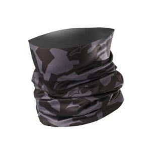 braga-alpinestars-camo-neck-tuber-black-anthracite