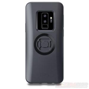 spconnect-funda-smartphone-set-iphonesamsung