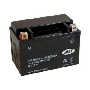 bateria-moto-ytx9-bs-gel-jmt