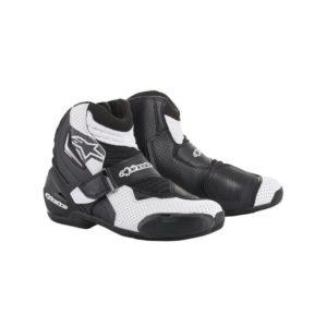 botas-alpinestars-smx-1-r-vented-negras-blancas-graphic