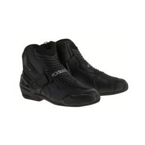 botas-alpinestars-smx-1-r-color-negro