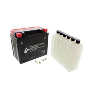 bateria-moto-sotx12-bs-6-on-con-pack-de-acido