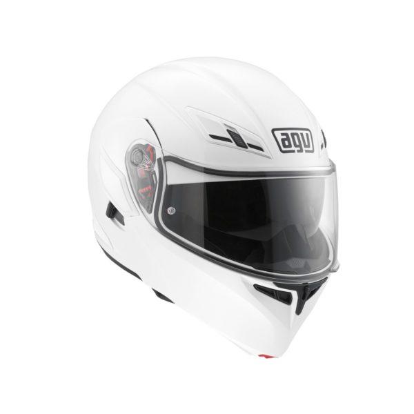 casco-agv-compact-st-seattle-blanco
