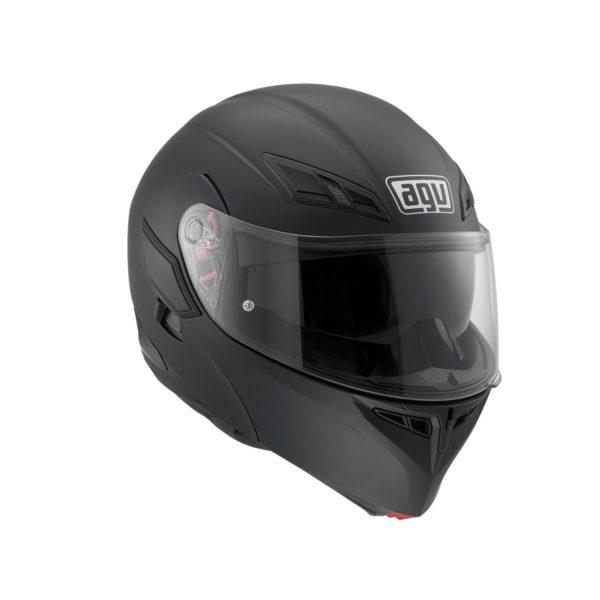 casco-agv-compact-st-seattle-negro-mate