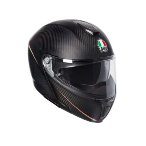 casco-agv-sportmodular-tricolore-mate-carbono-italia