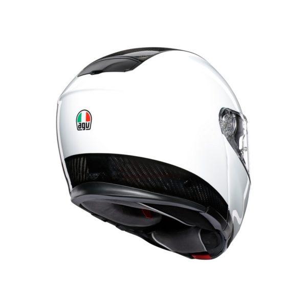 casco-agv-sportmodular-carbono-blanco