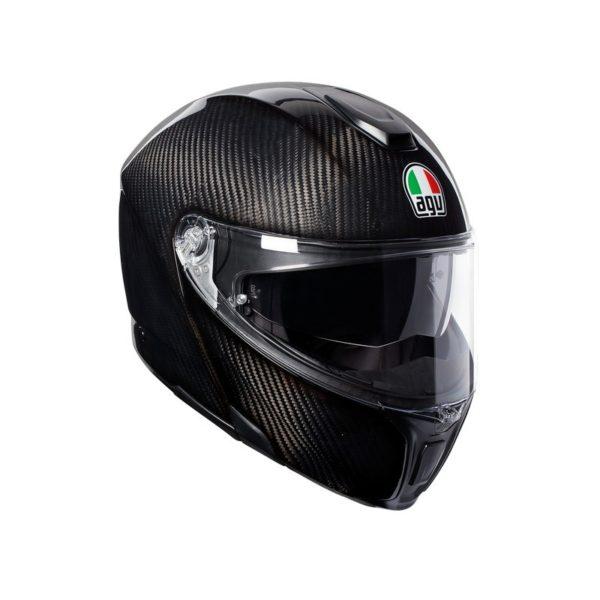 casco-agv-sportmodular-carbono-brillo
