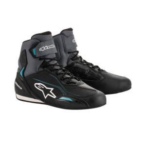 botas-alpinestars-stella-faster-3-negras-fucsia