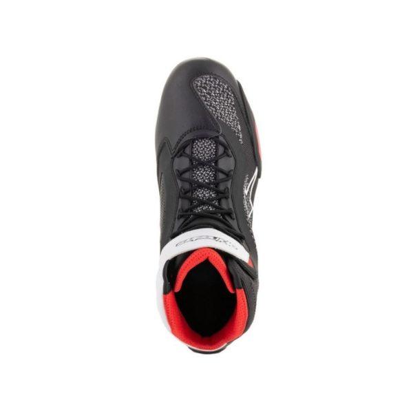 botas-alpinestars-faster-3-rideknit-negras-blancas-rojo