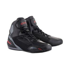 botas-alpinestars-faster-3-drystar-negras-gris-rojas