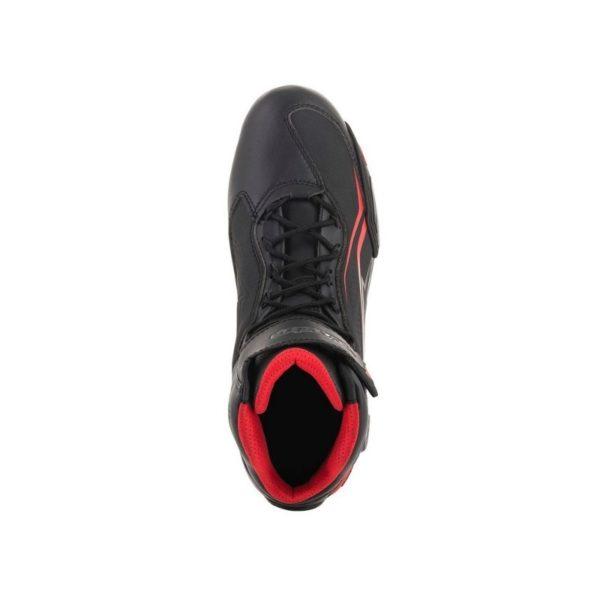 botas-alpinestars-faster-3-negras-gris-rojas