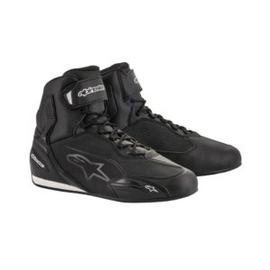 botas-alpinestars-faster-3-negras-negras