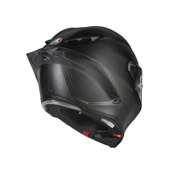 casco-agv-pista-gp-r-matt-carbon