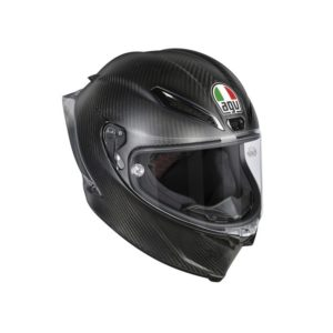 casco-agv-pista-gp-r-matt-carbon