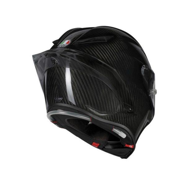casco-agv-pista-gp-r-glossy-carbon