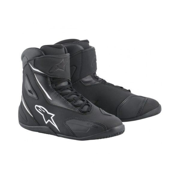 botas-alpinestars-fastback-2-negras