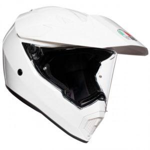 casco-agv-ax-9-blanco