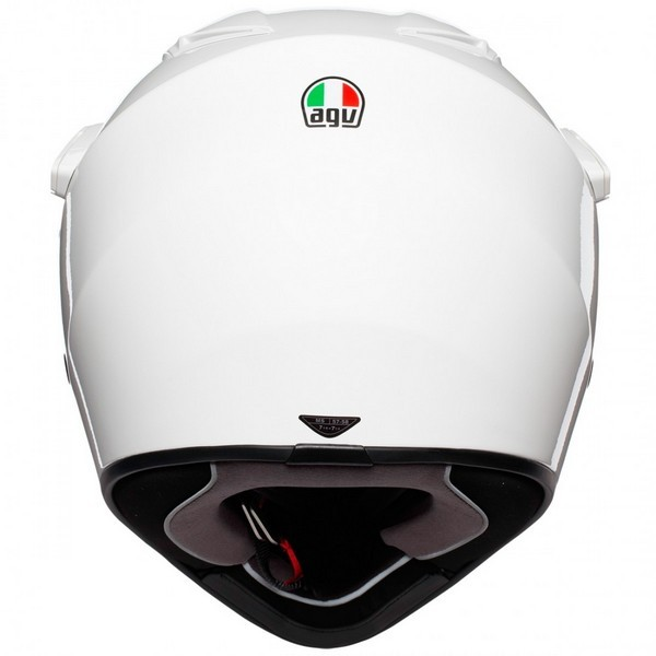 casco-agv-ax-9-blanco