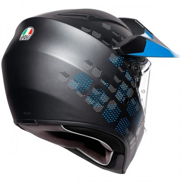 casco-agv-ax-9-antartica-mate-negro-cyan