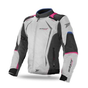 chaqueta-seventy-degrees-sd-jr49-invierno-racing-mujer-ice-pink