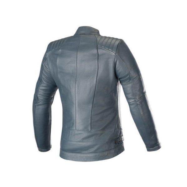 chaqueta-alpinestars-gal-women-s-leather-mood-indigo
