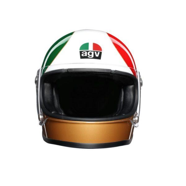 casco-agv-x3000-limited-edition-e2205-ago-1