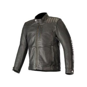 chaqueta-alpinestars-crazy-eight-leather-negra
