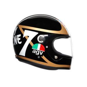 casco-agv-x3000-limited-edition-e2205-barry-sheene