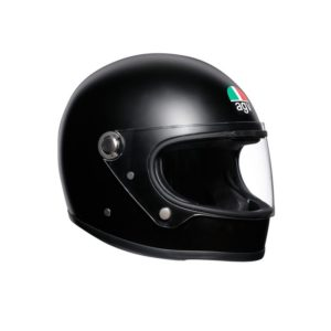 casco-agv-x3000-mono-e2205-matt-black