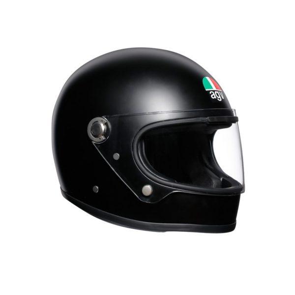 casco-agv-x3000-mono-e2205-matt-black