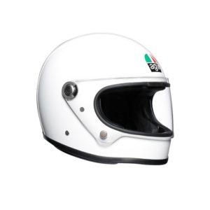 casco-agv-x3000-mono-e2205-white