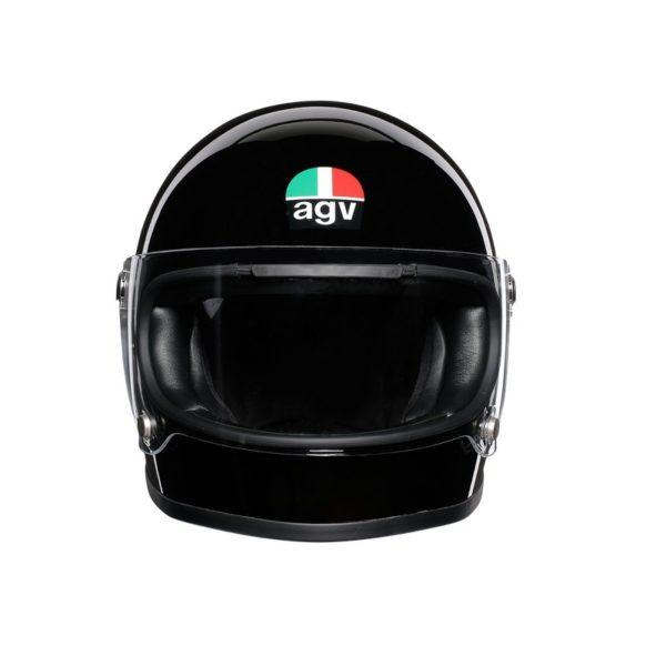casco-agv-x3000-mono-e2205-black