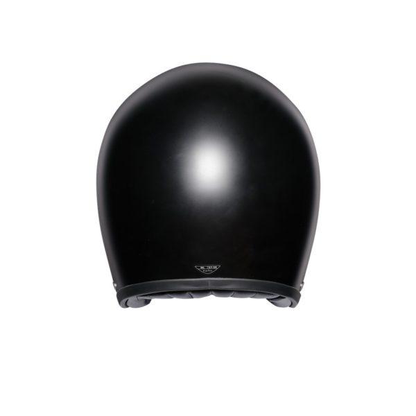 casco-agv-x70-mono-e2205-matt-black