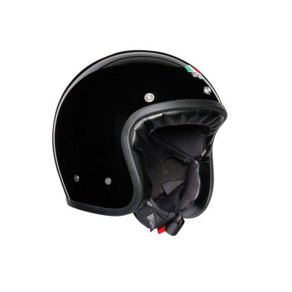 casco-agv-x70-mono-e2205-black