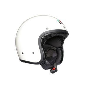 casco-agv-x70-mono-e2205-white