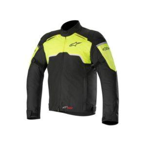 chaqueta-alpinestars-hyper-drystar-jacket-negra-amarilla