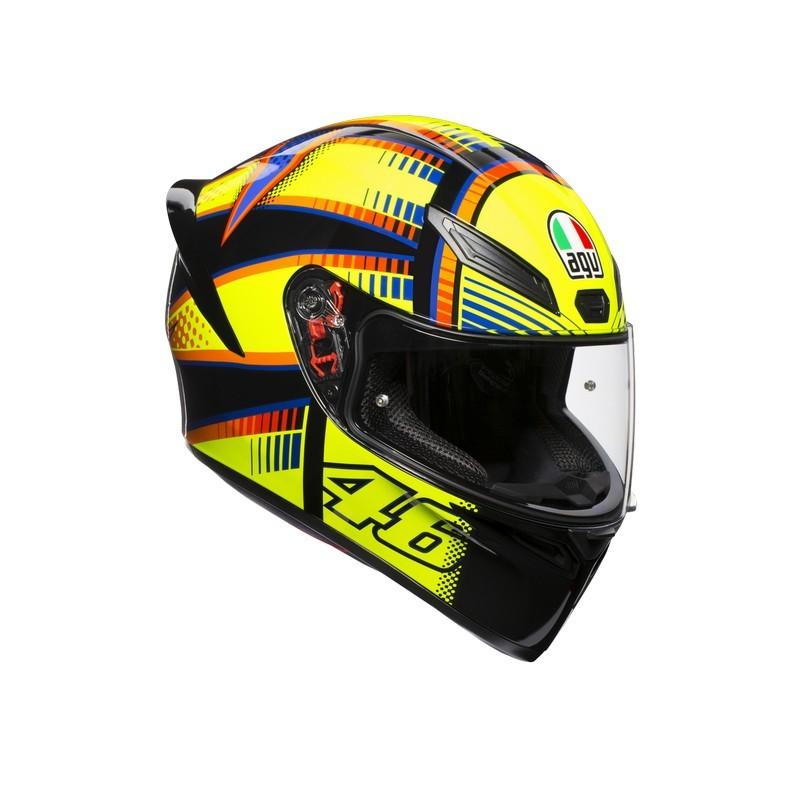 casco-agv-k1-top-ece2205-soleluna-2015