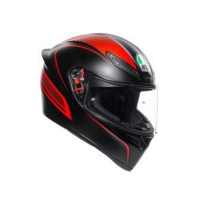 casco-agv-k1-multi-ece2205-warmup-matt-blackred