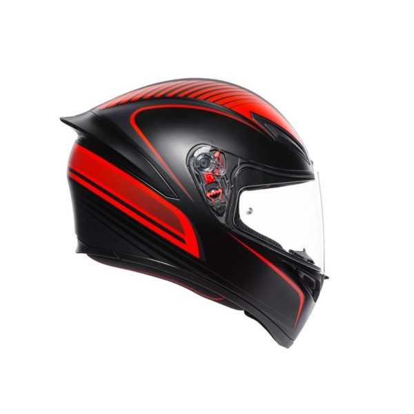 casco-agv-k1-multi-ece2205-warmup-matt-blackred