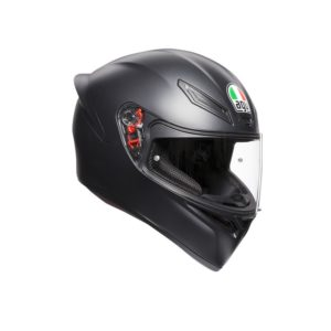 casco-agv-k1-mono-ece2205-matt-black