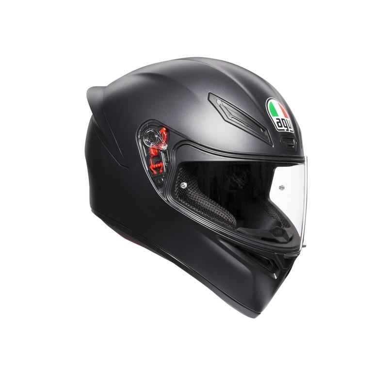 casco-agv-k1-mono-ece2205-matt-black