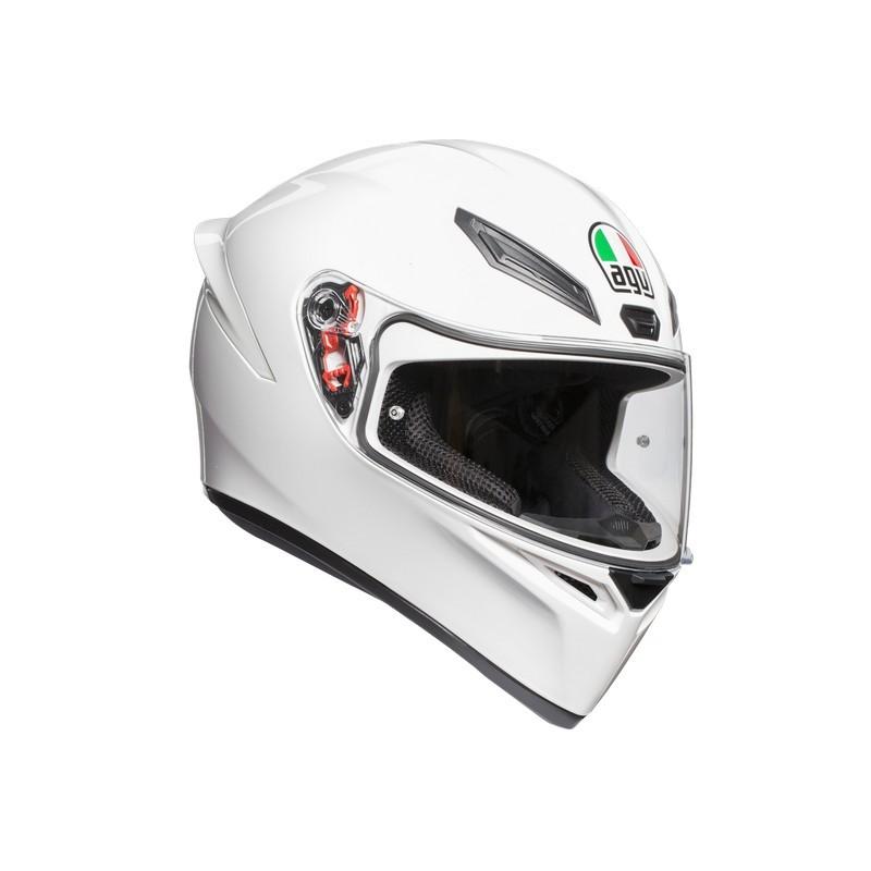 casco-agv-k1-mono-ece2205-white
