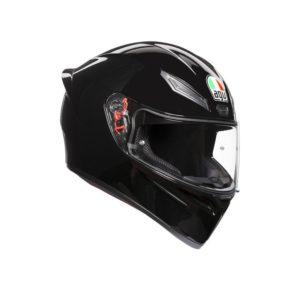 casco-agv-k1-mono-ece2205-black