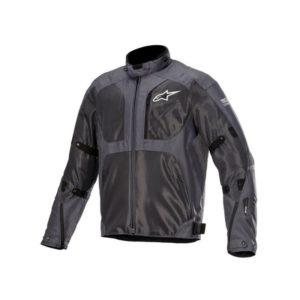 chaqueta-alpinestars-tailwind-air-waterproof-tech-air-compatible-asphalt